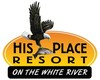 Specials & Packages, Discounts on your Ozarks vacation at His Place Resort